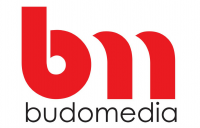 Budomedia - ikona